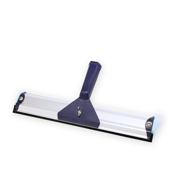 Myjka Standard Ha-Ra 32cm do mycia okien bez smug