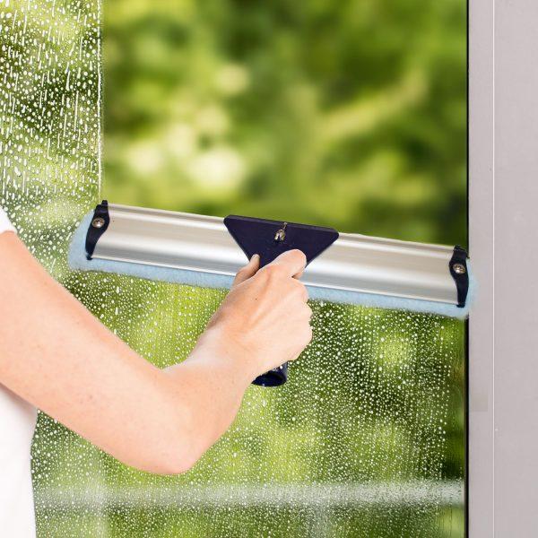Myjka Standard Ha-Ra do mycia okien bez smug