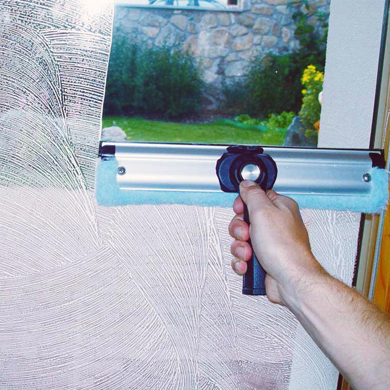 Myjka Vario Ha-Ra do mycia okien bez smug