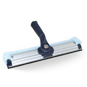 Myjka Vario Ha-Ra 32cm do mycia okien bez smug