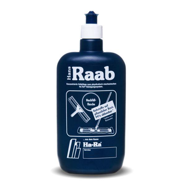 Płyn Hans Raab 500ml