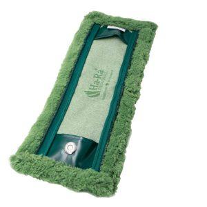 Mop-wlokno-zielone-silne-trwale-doskonale-do-mycia=czyszczenia-powierzchni-porowatych-akmiennych-betonowych-jedyne-takie-na rynku-ha-ra