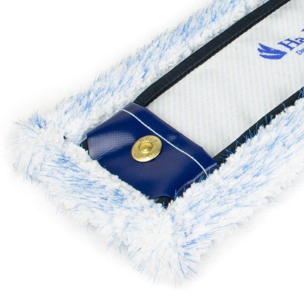 Włókno Nano Gold Igel - do mycia gresu, PCV