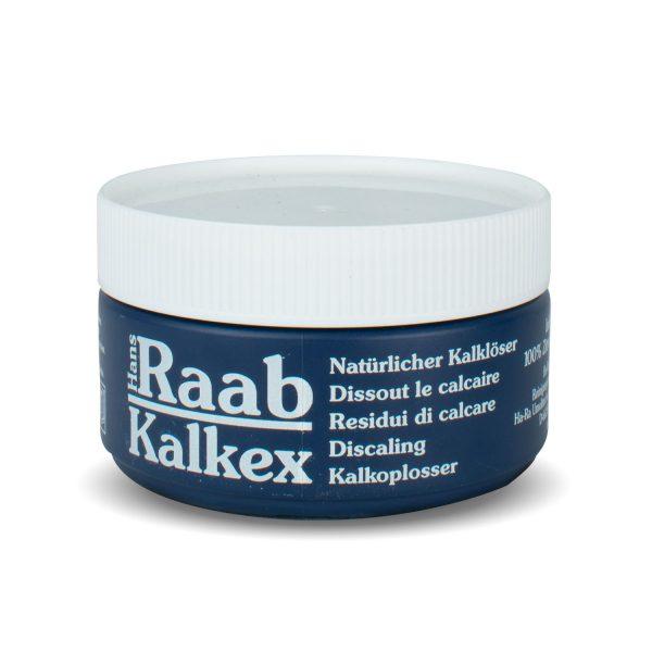Kalkex Hans Raab w pojemniku 250g