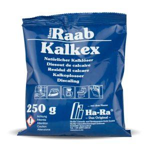 Kalkex Han Raab w woreczku 250g Ha-Ra