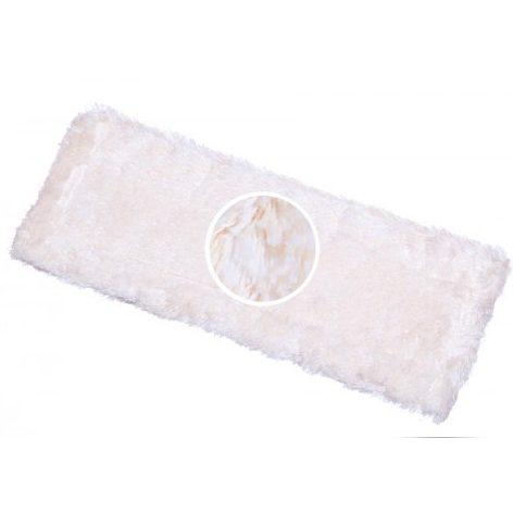 Włókno Białe długie Ha-Ra