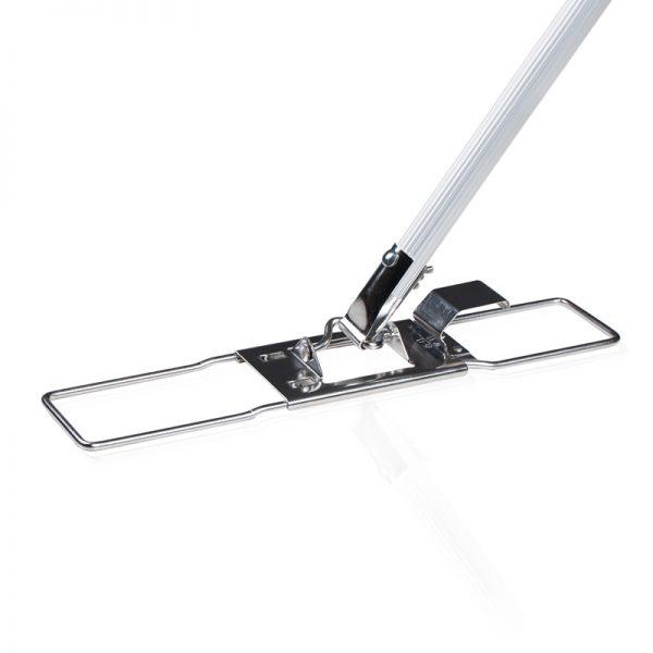 Ekspresy stalowe dostępne są w szerokości 30 cm i 42 cm