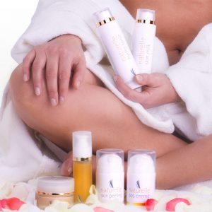 Przeznaczenie kosmetyków