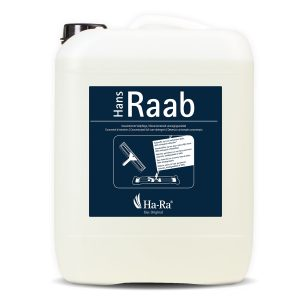 Płyn Hans Raab 10l
