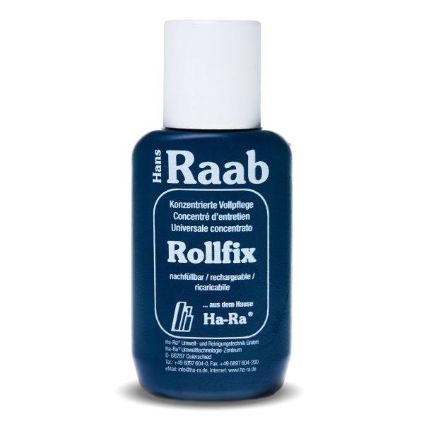Płyn Hans Raab Rollfix 75ml